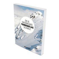 Ski & Snowboardatlas