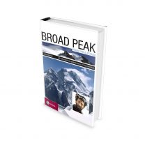 Alpinliteratur - Broad Peak