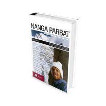 Bergliteratur - Nanga Parbat