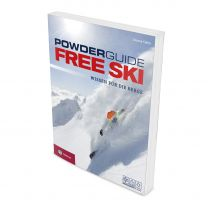 Powderguide Freeski
