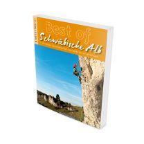 Best of Schwäbische Alb