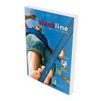 Lehrbuch Slackline