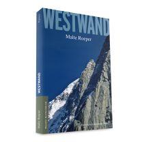 Bergliteratur - Westwand