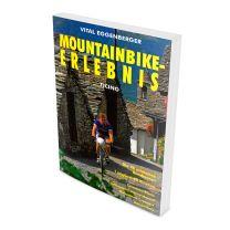 Mountainbikeführer Tessin