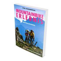 Mountainbikeführer Zentralschweiz