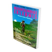 Mountainbikeführer Emmental