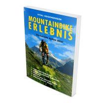 Mountainbikeführer Schweizer Alpen West