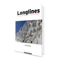 Longlines – Die ganz großen Klettereien der Nördlichen Kalkalpen