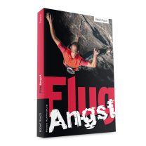 Alpinliteratur-Flugangst