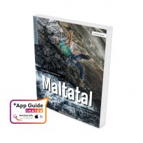 Sportklettern Alpinklettern Bouldern Maltatal