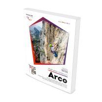 Multi-pitch - Mehrseillängen Arco