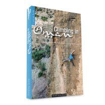 Kletterführer Oman