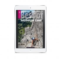 ebook Mountainbike Bike and Hike Münchner Hausberge