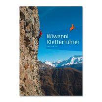Topo Klettern Wiwanni Wallis