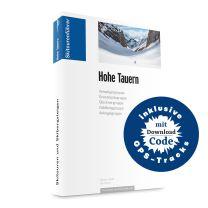 Skitour Skibergsteigen Hohe Tauern