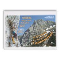 Klettern Tannheimer