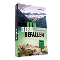 Alpinliteratur - Vom BergGefallen