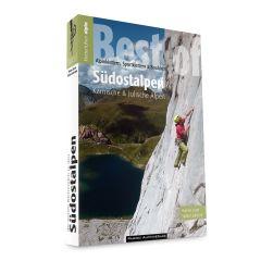 Alpinklettern, Sportklettern und Bouldern