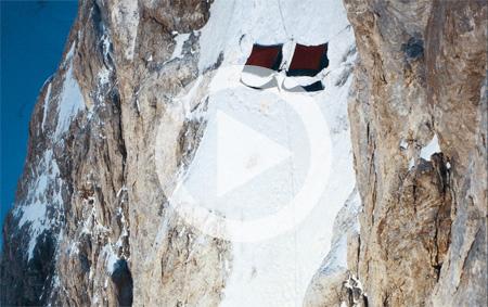Alpinliteratur - Selig, wer in Träumen stirbt