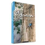 Climbing Guide Oman
