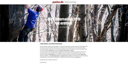 Kletterführer Klettertopo Alpintopo Bouldertopo Skitouren Skibergsteigen