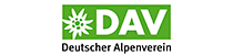 Alpenvereinskarten