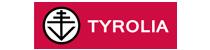 Tyrolia Verlag